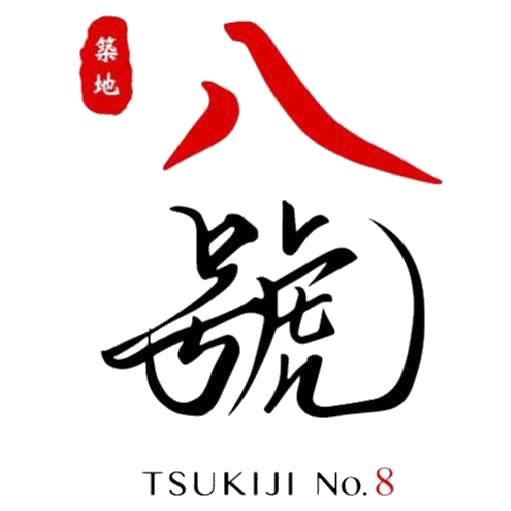 Tsukijino8